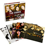 BOX The Corrs - Original Album Series 5 Cds