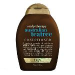 Australian Tea Tree Conditioner Organix - Condicionador Hidratante 385ml