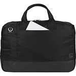 "Bolsa Executiva Bagio15 Agio Business para Notebooks até 15.6"" Preto - Tucano"