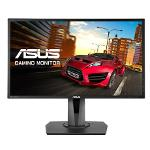 Monitor Led - 24pol - Asus Mg248q Gaming Widescreen - Tn - Audio - 144hz - 90lm02d0-B013b0
