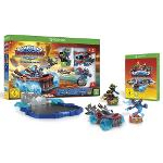 Skylanders Superchargers Starter Pack (Kit Inicial) Xbox One