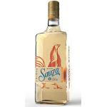 Tequila Sauza Gold 750 Ml