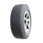 Pneu 265/70r16 Ltx Force Michelin 112t