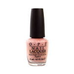 Esmalte Opi Nail Lacquer Nl F16 Tickle My France-y