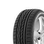 Pneu Goodyear Aro 17 Excellence Runflat 225/45r17 91y