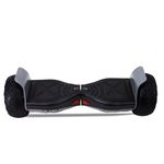 """Hoverboard Skate Patinete Scooter Bluetooth Off-road 8"""" Smar"""