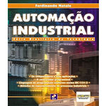 Automacao Industrial - 03 Ed