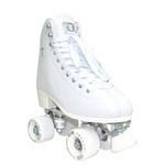 Patins Traxart X-tyle - Branco