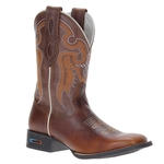 Bota Country Smith Brothers Masculina 22207