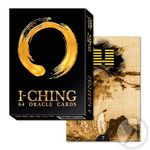 I-Ching - Oracle Cards