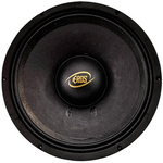 Woofer 10 Eros E-510lc - 500 Watts Rms